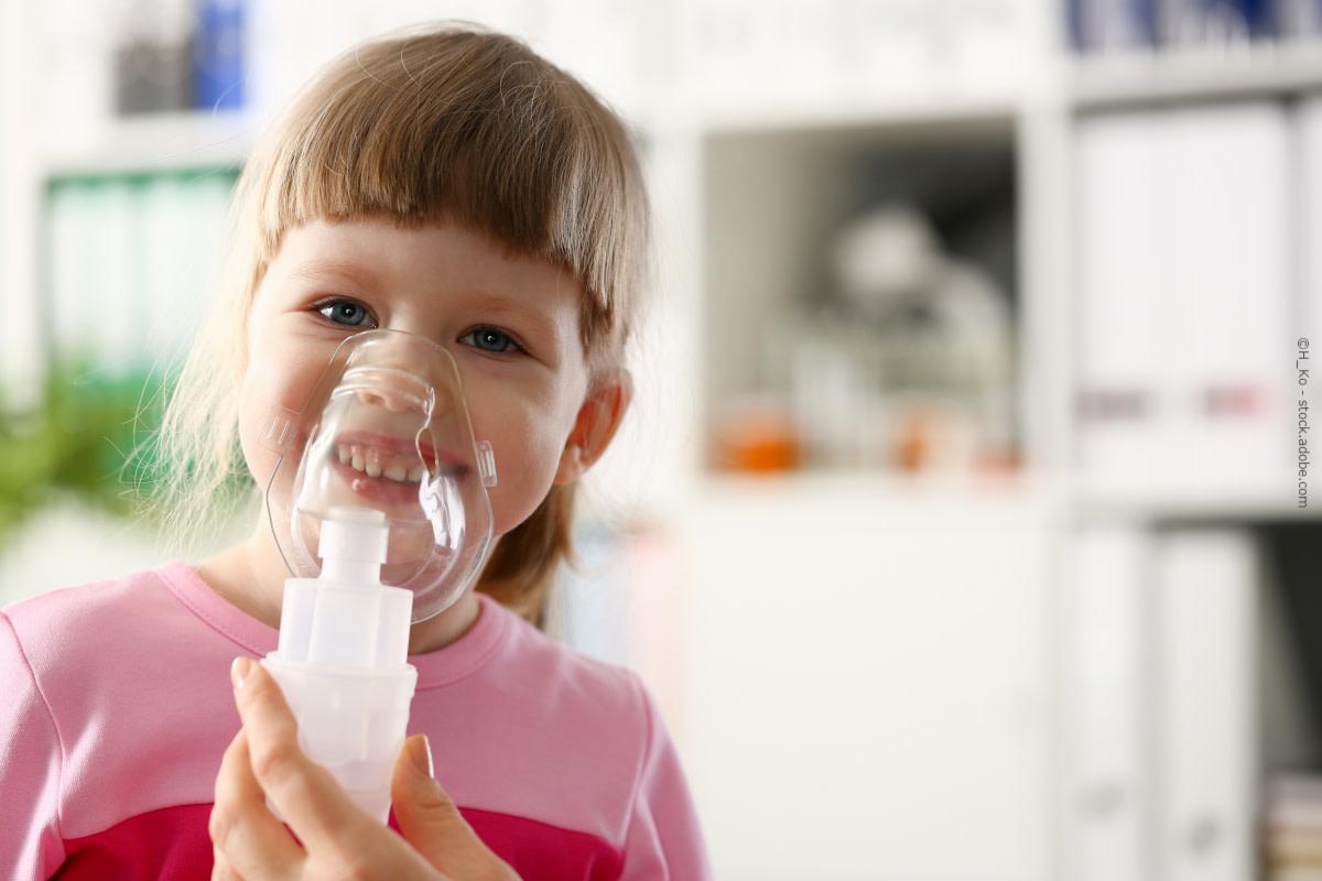 Asthma kinderktsm8c