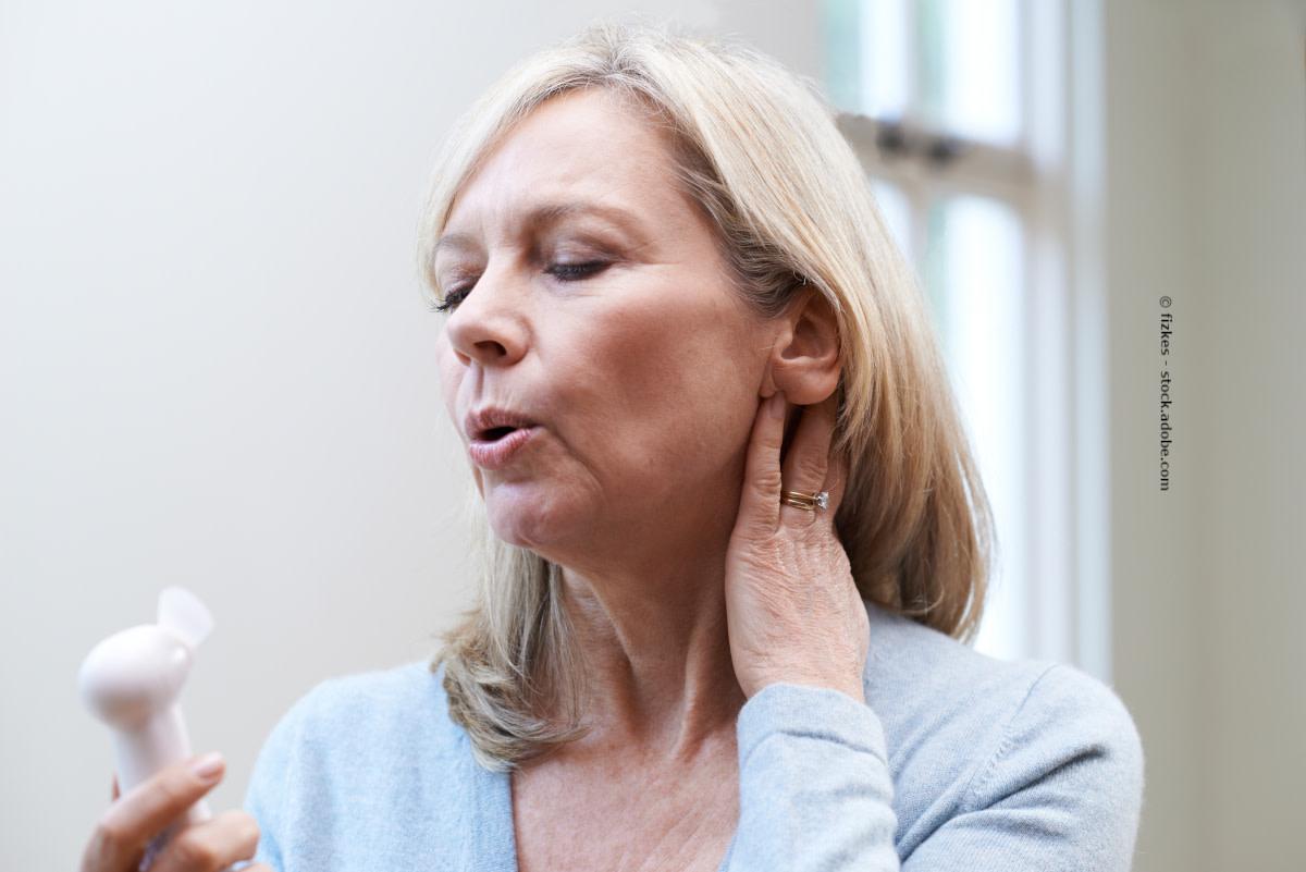 20210920 wechseljahrsbeschwerden natuerlich lindern oder mit hormonen behandelnnrkhfu