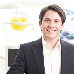 Dr oliver koch in krefeld zahnarzt for Koch krefeld