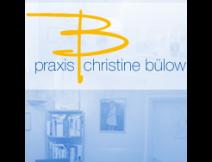 Buelow logo quaqz7aym