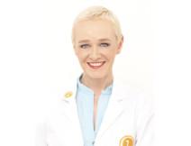Simone hellmann profilbildmb8gxe