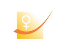 Logo240pxvfskms