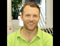 Manfred werner profiljest2k