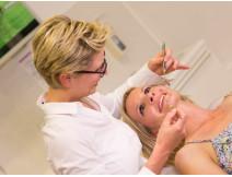Zahnarztpraxis doreen kuprian behandlung2lbao4b
