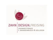 Logo brandenbuschs7kcyr