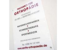 Sanfte orthop die jochen meyer teschendorf schildzqukeg
