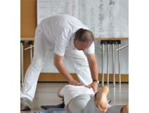 Orthop de hendrik reinwald manuelle therapie aerztedeft0asp