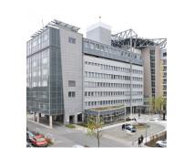 St antonius hospital 2 aerztedemwybmo