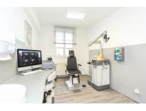 Behandlungszimmer dr tobias wallerrjqgou