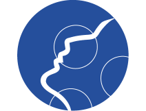 Logo dr tobias wallerufmhqp