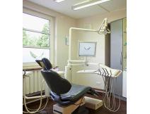 Aerztede behandlungszimmer 2 dr thomas l ffler zahnarztf2jssi