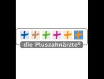 Logo pluszahnaerzte aerztedeqsw62r