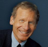 Dr. med. dent. MSc. mult. Wolf-Michael Bieker