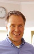 Andreas Lenhard