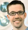Dr. med. dent. Thorsten Greiner