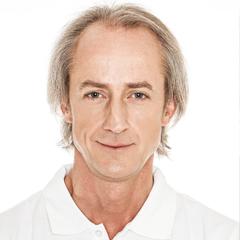 Dr. med. dent. Marc Hoffmann