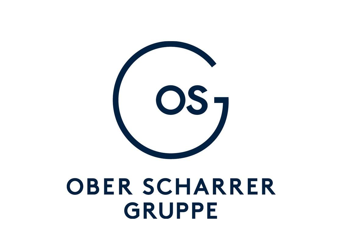 Augenklinik Schweinfurt-Gerolzhofen