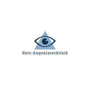 Euro-Augenlaserklinik