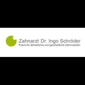 Zahnarztpraxis Dr. Ingo Schröder
