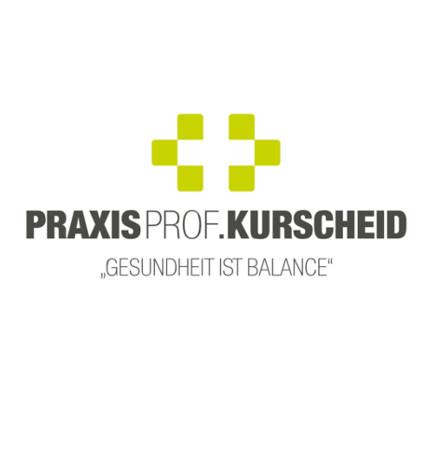 Prof. Dr. med. Thomas Kurscheid