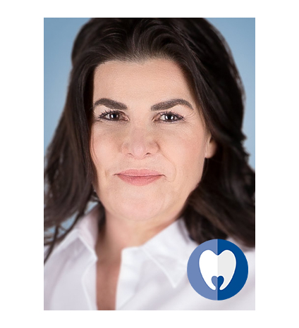 Dr. Dr. med. Birgit Anthofer
