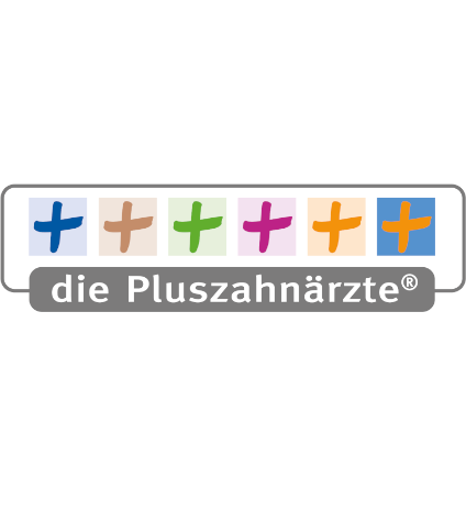 die Pluszahnärzte® Zahnarztpraxis drs Frank Kooijmans