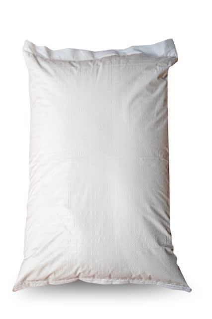 Woven Polypropylene - Medium Bag - 56 CM x 91 CM