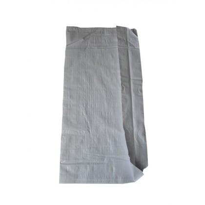 Woven Polypropylene - Gusseted Bags - (45 CM + 15 CM) x 98 CM