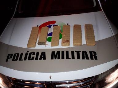 Foto: Divulgação/ PMSC