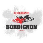 Restaurante Bordignon