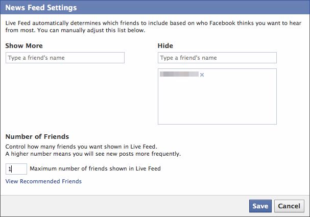 facebook-news-settings2