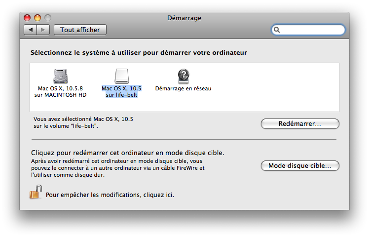 osx-install-no-disc-06