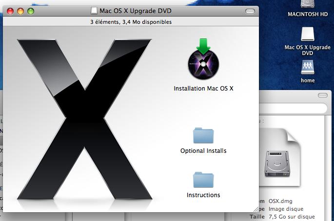osx-install-no-disc-08