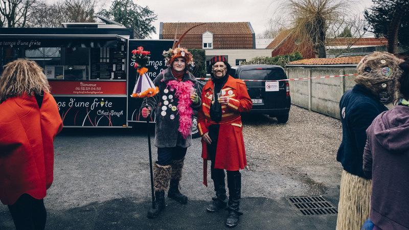 bergues-carnival-18-02