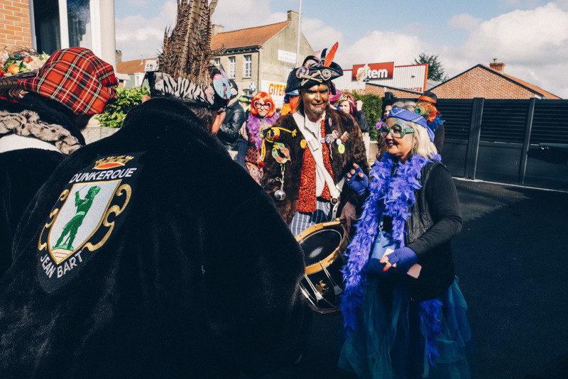 bergues-carnival-18-08