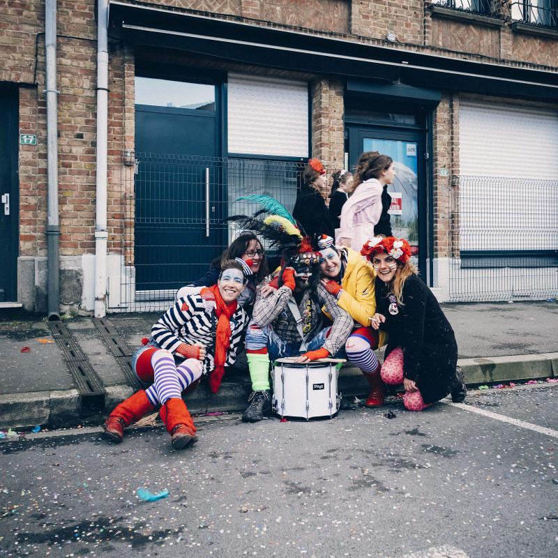 bergues-carnival-18-101