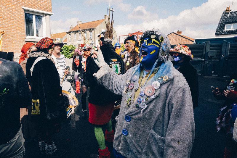 bergues-carnival-18-11