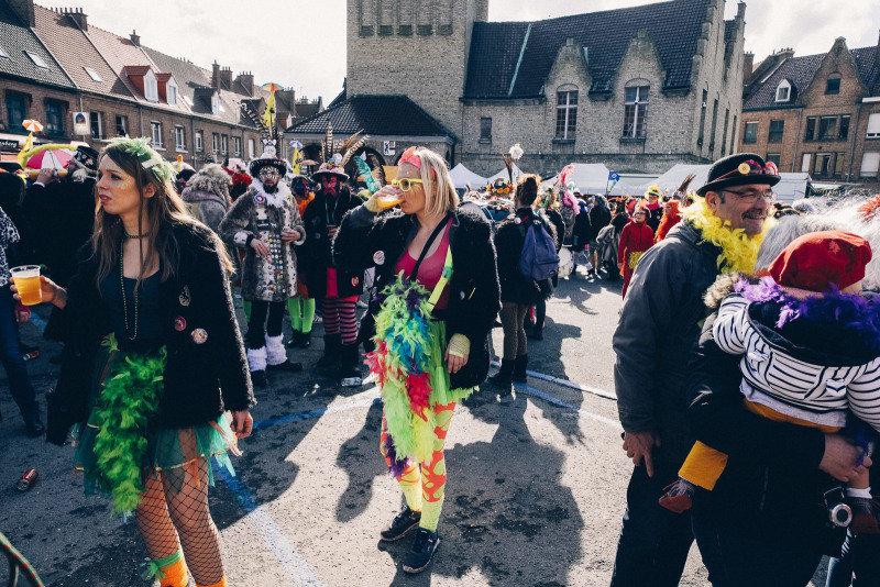 bergues-carnival-18-32