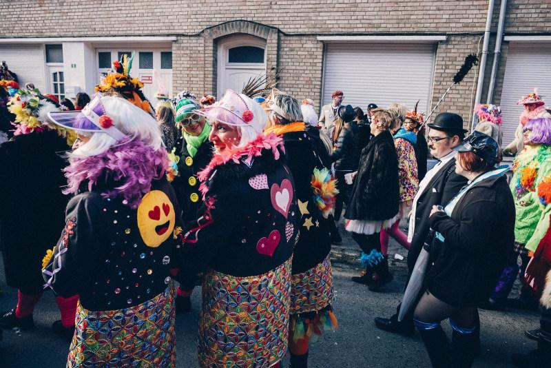 bergues-carnival-18-50