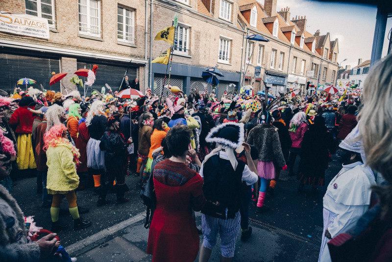 bergues-carnival-18-57