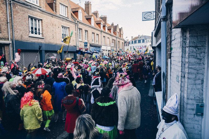 bergues-carnival-18-58