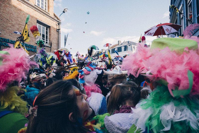 bergues-carnival-18-62