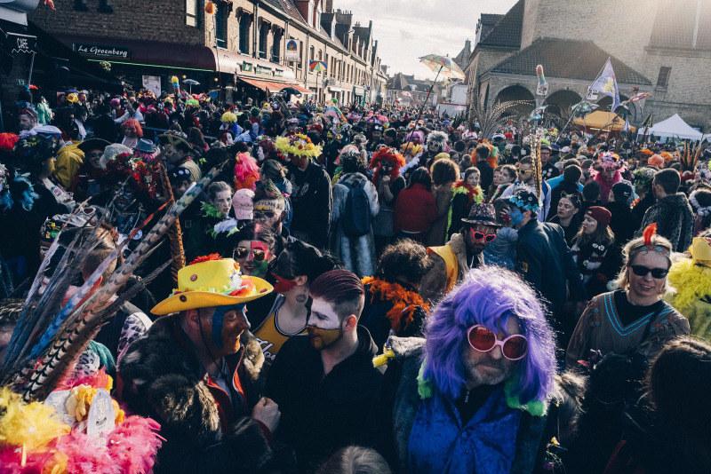bergues-carnival-18-92