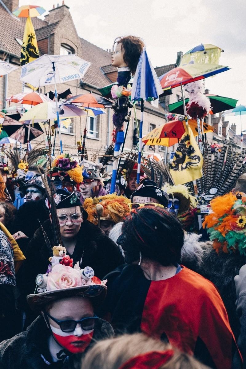 bergues-carnival-18-97