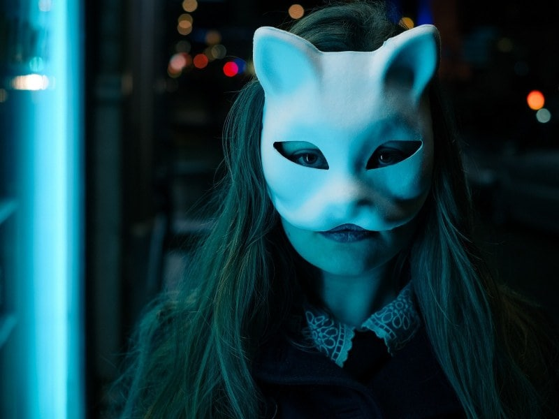 electric-feline-12