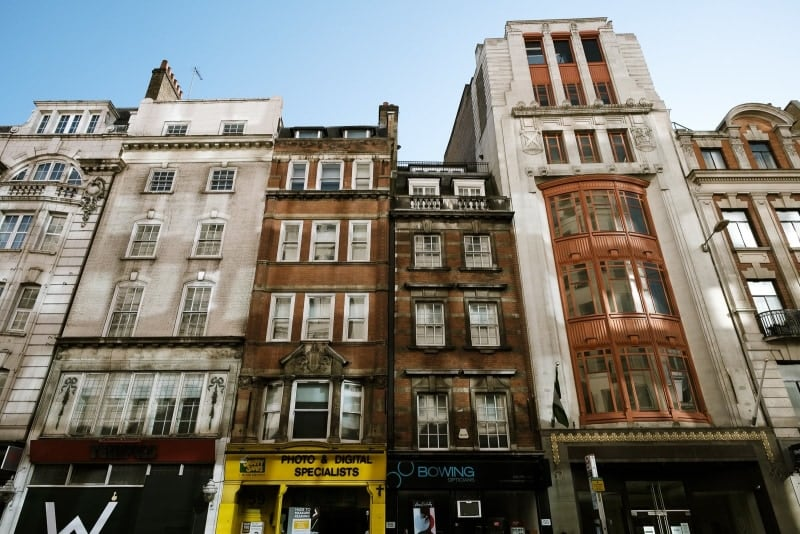london-uk-10