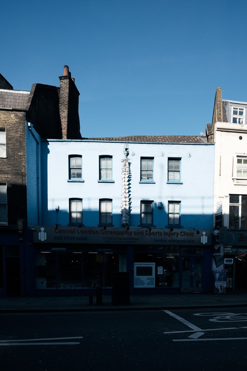 london-uk-33