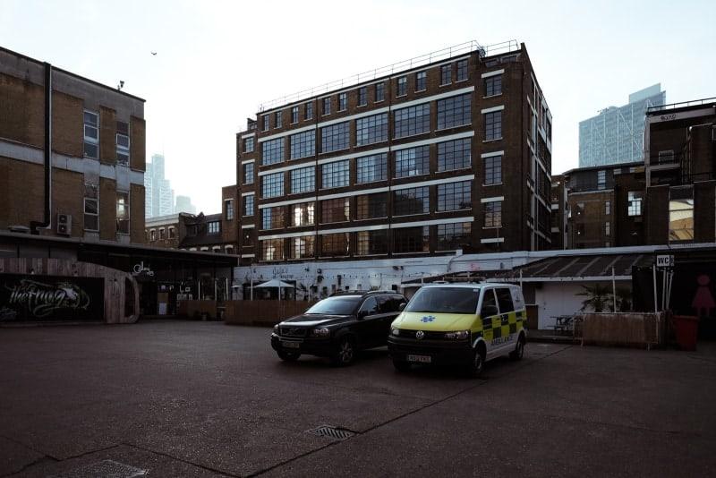 london-uk-42
