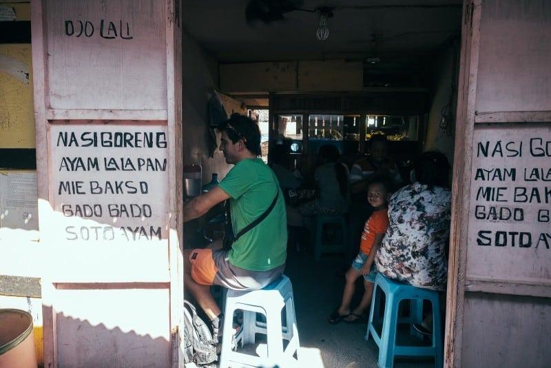 manado-indonesia-02