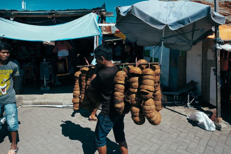 manado-indonesia-16